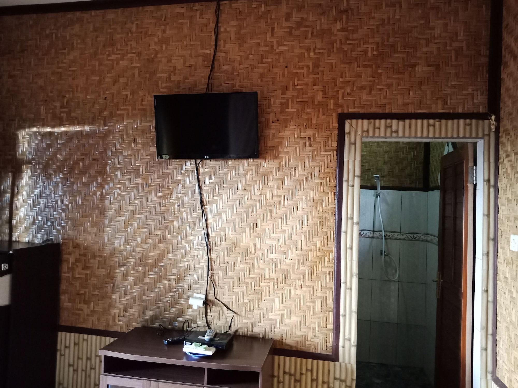 Tiing Bali Guest House, Bangli