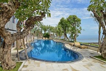 Hotel - Singaraja Hotel