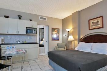 Lovely Apartment, Hallandale Beach! :)