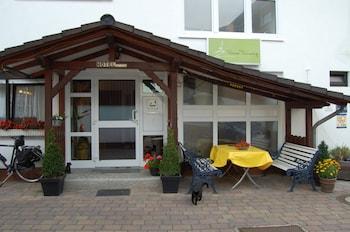 Hotel - Pension Tannenhof