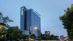 Atour Hotel Red Star Changsha
