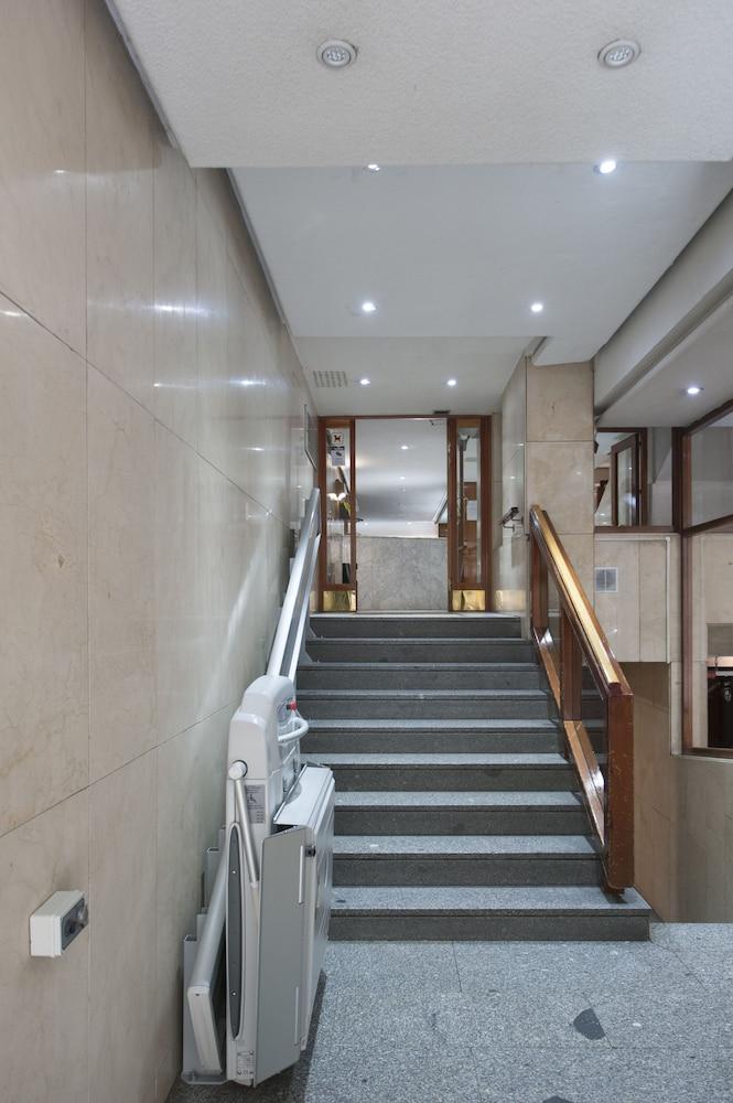 オルターホーム フランシスコ デ ゴヤ