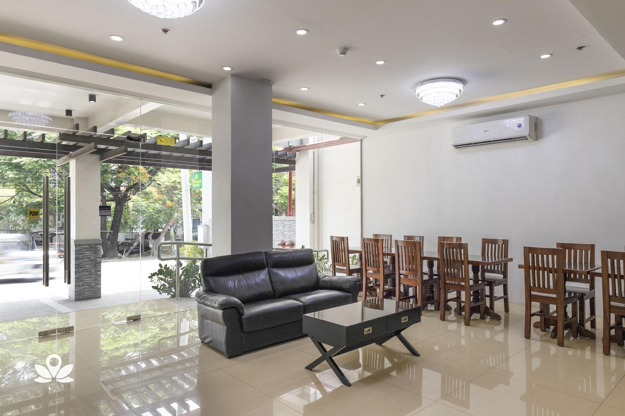ZEN Rooms Yellowbell Batangas, Batangas City