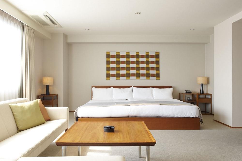 ホテル CLASKA image