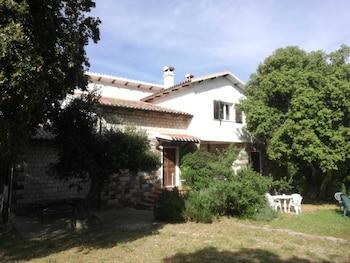 Hotel - Casa Solotti