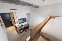 THE SHARE HOTELS KIRO HIROSHIMA