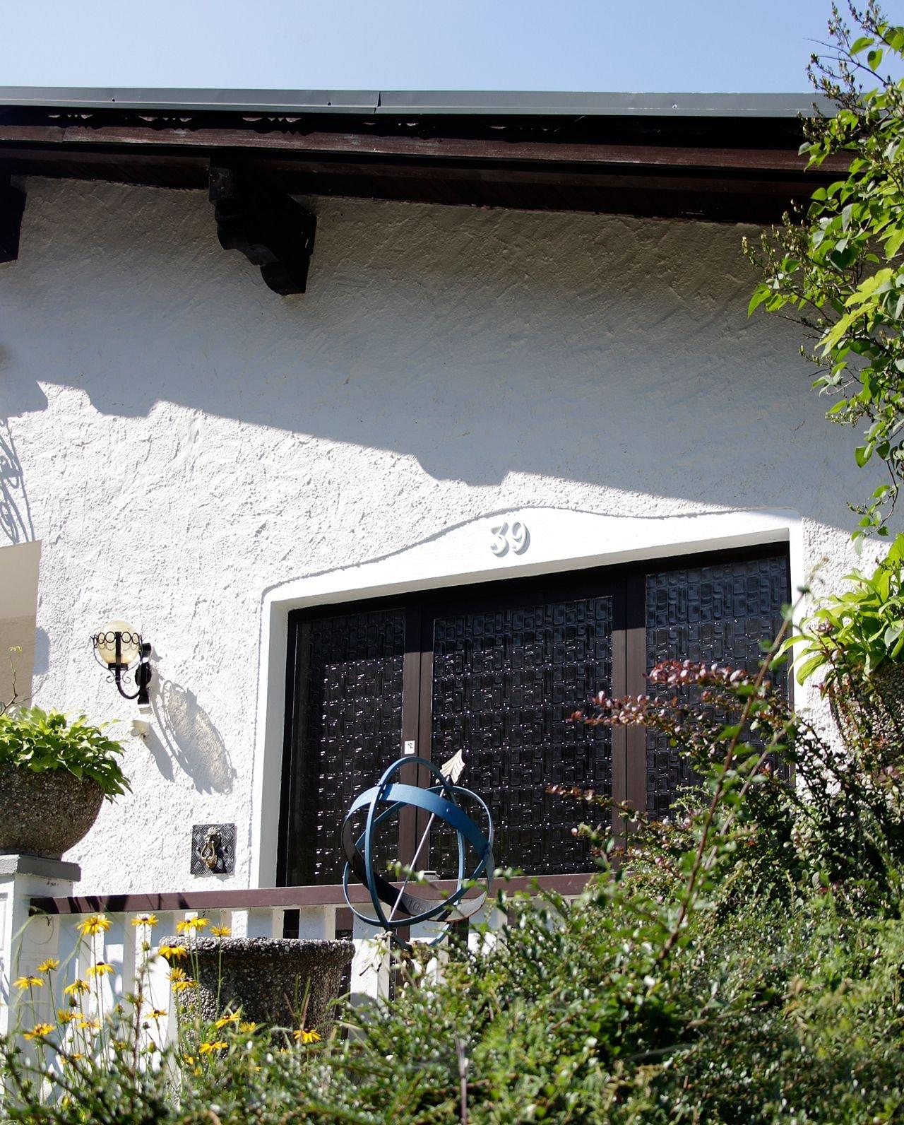Pan Haus Bad Ischl, Gmunden