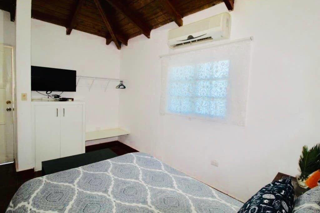 3BR Villa Cajuiles Casa de Campo by ASVR, La Romana