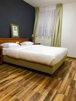 オテル デ ドゥ ガール