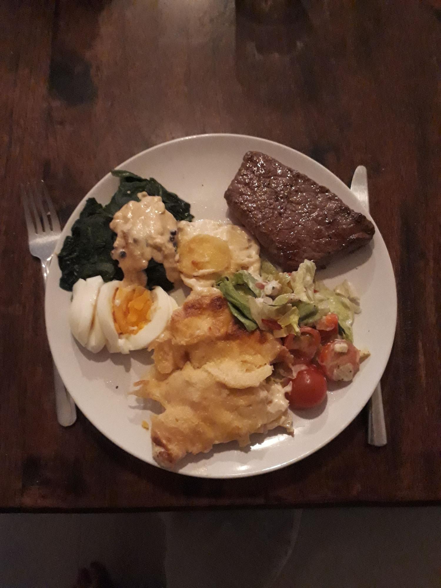 Cosy Dinner and Bed, Pijnacker-Nootdorp