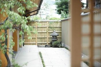 MARU IZUMIYACHO Garden