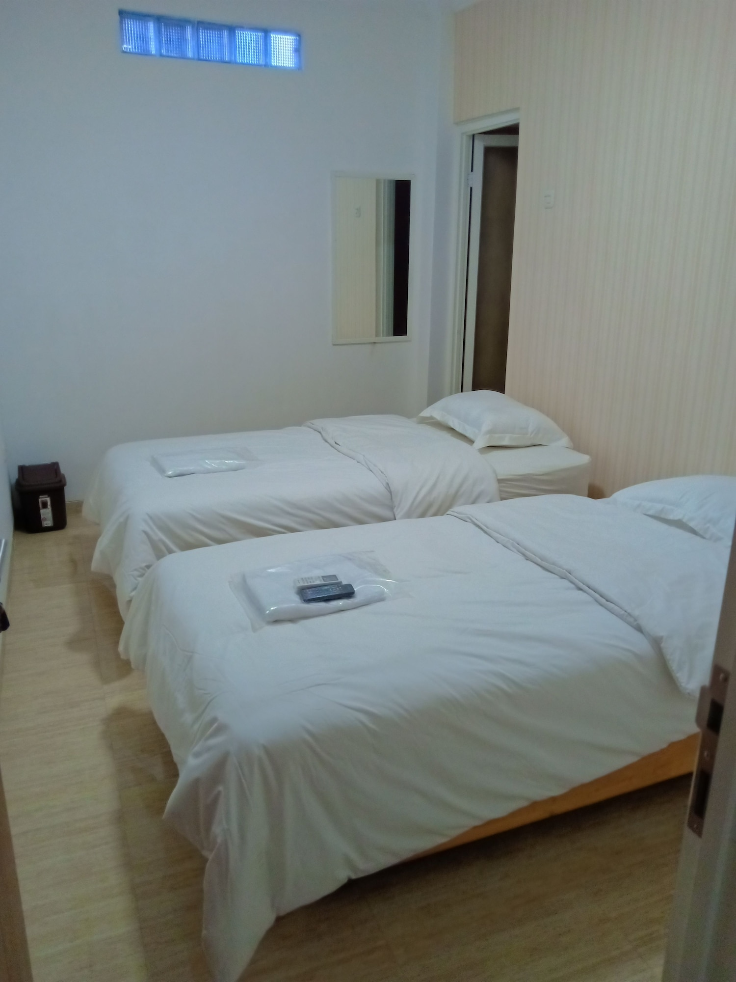 111 Guest House, Malang