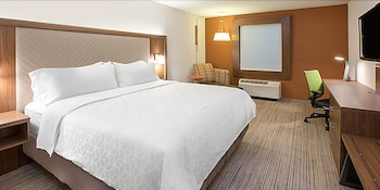 Holiday Inn Express Chicago Ohare