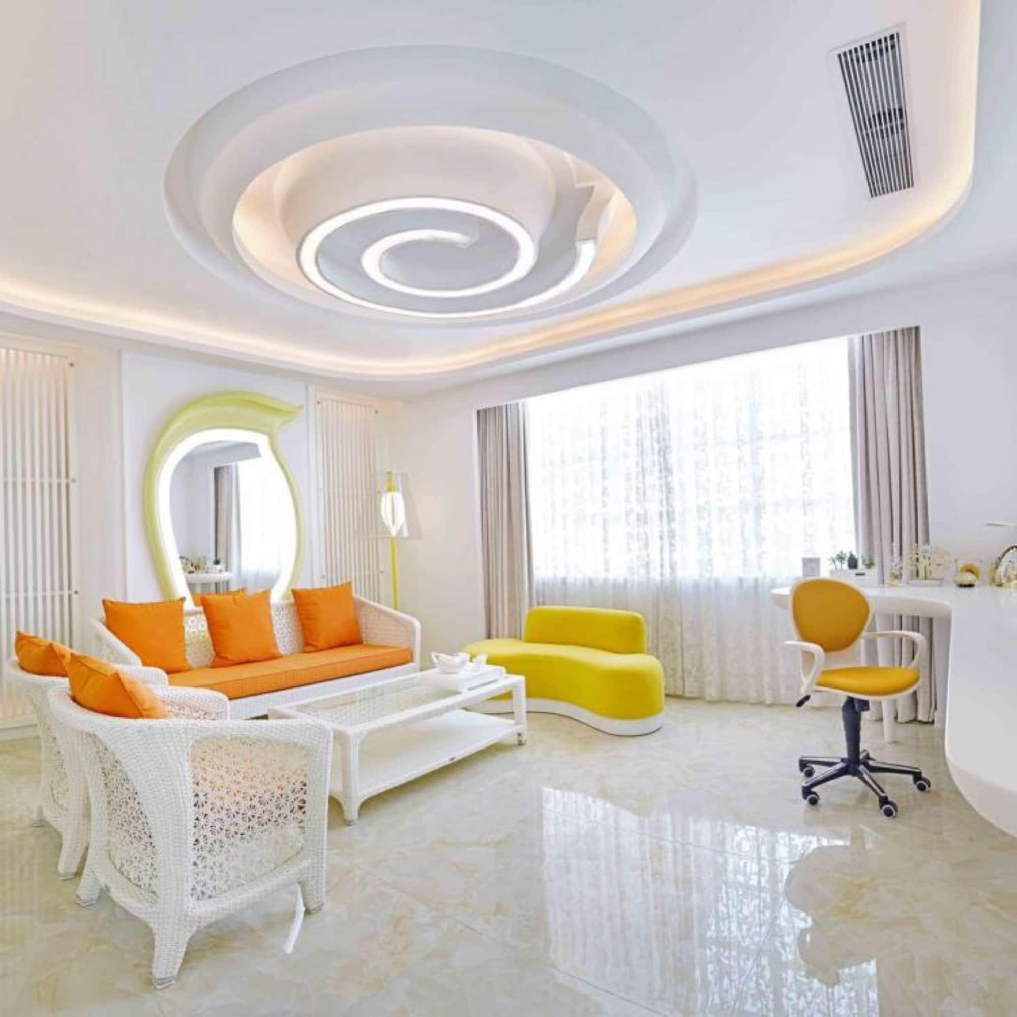 Floloving Hotel, Guangzhou