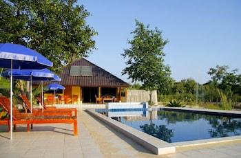 Faasai Resort & Spa