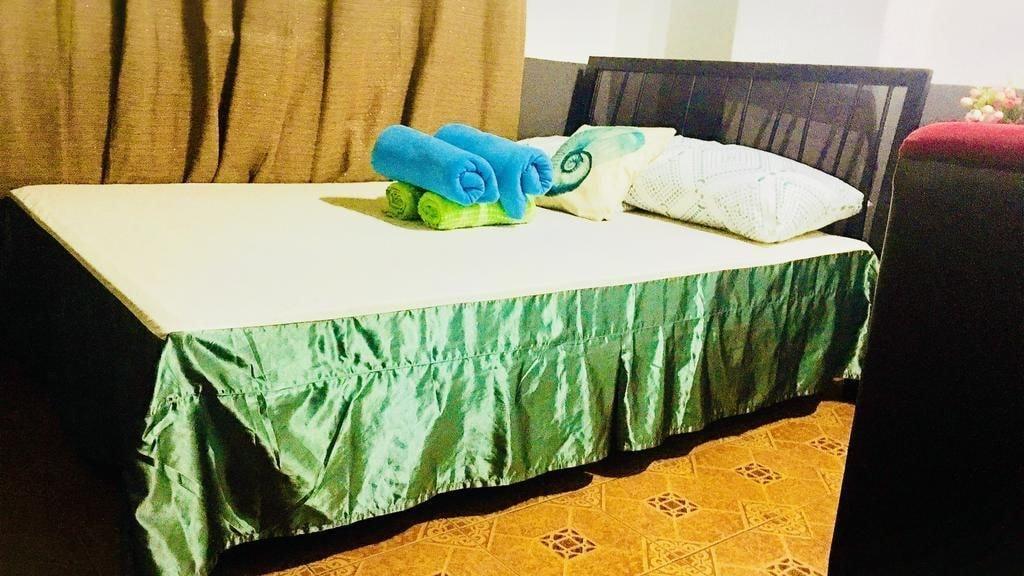 Taro Hometel - Hostel, Lapu-Lapu City