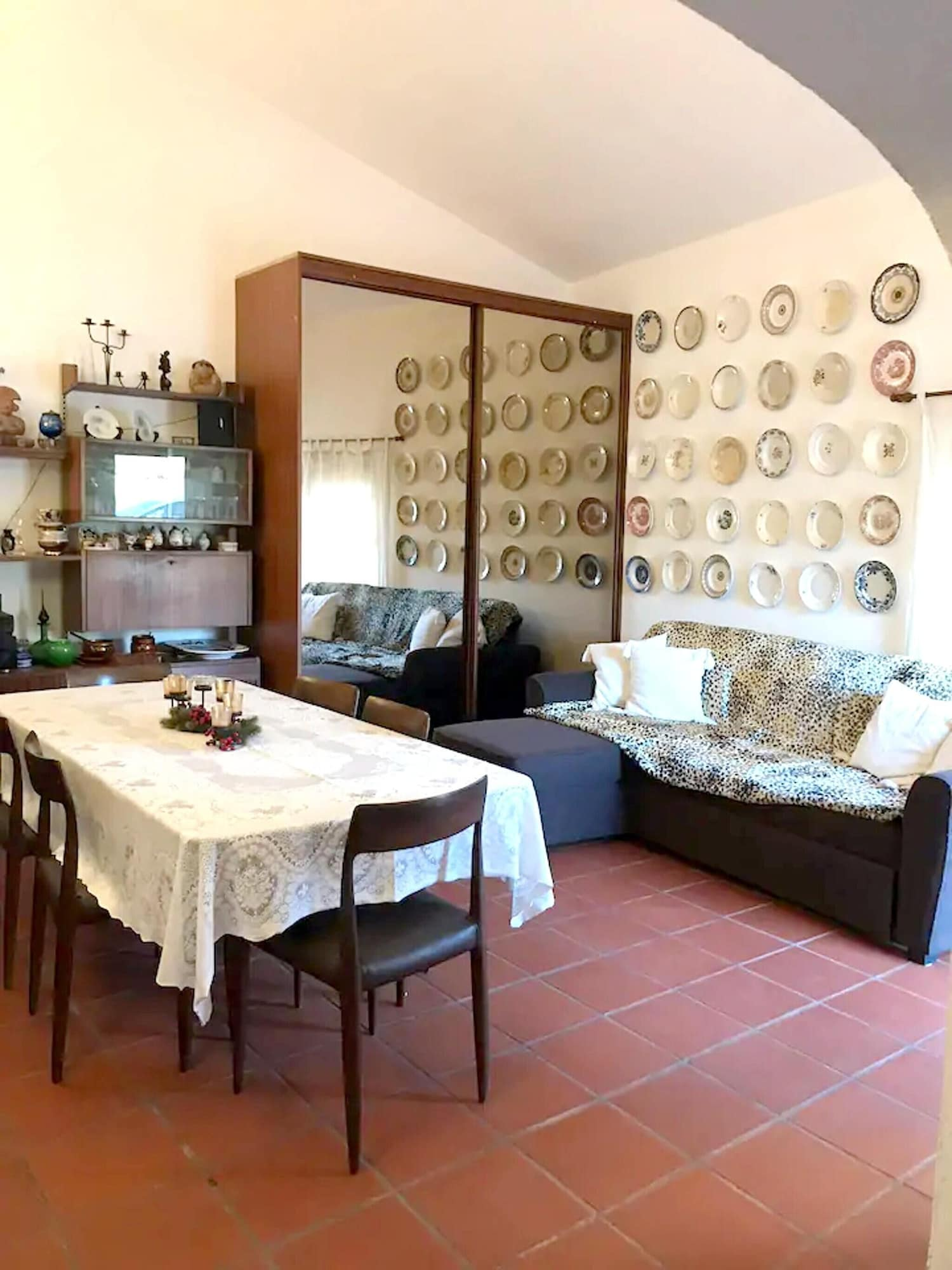 Villa With 3 Bedrooms in Bucelas, With Wonderful Mountain View, Private Pool, Furnished Terrace - 20 km From the Beach, Loures