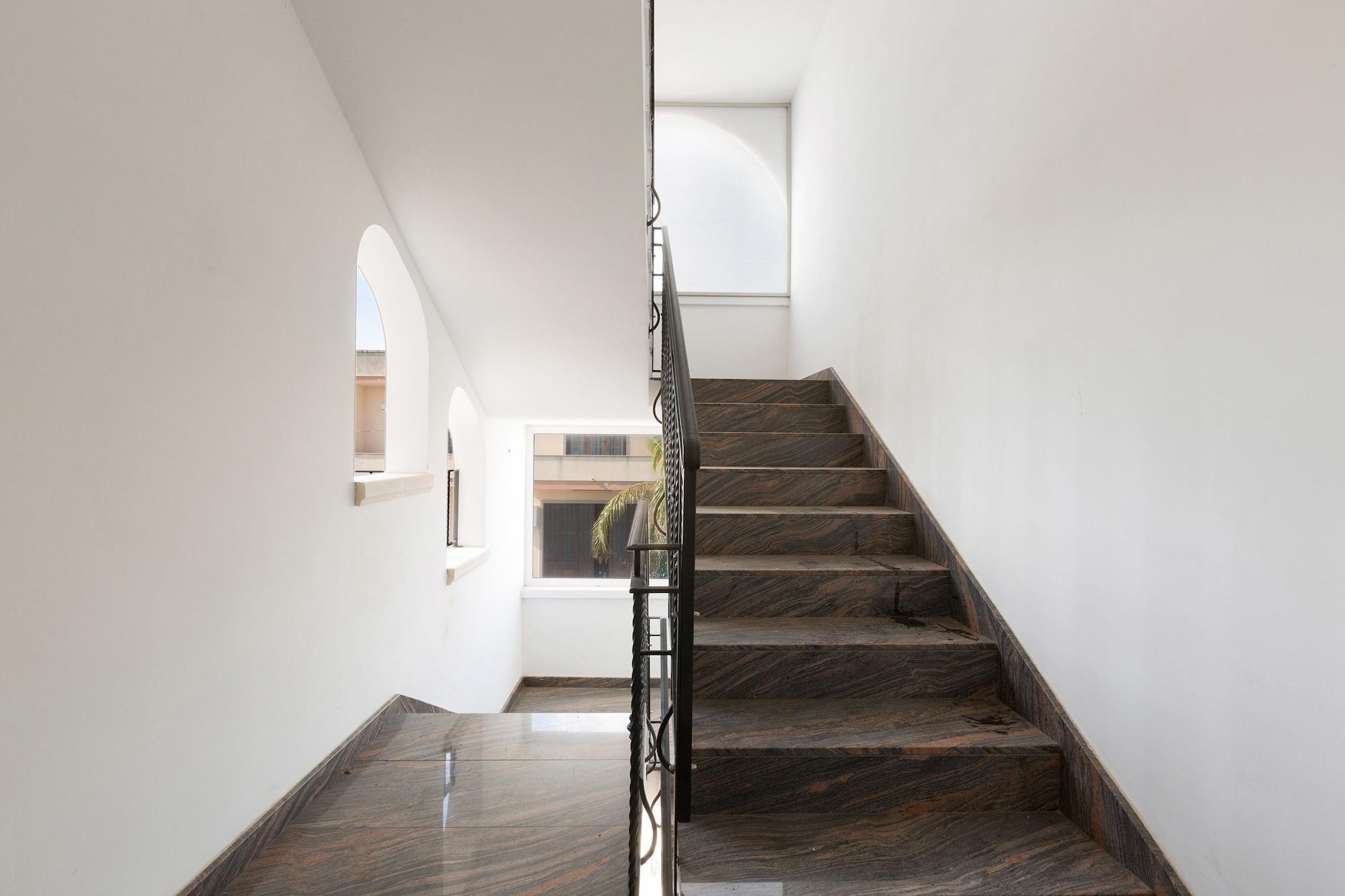 Appartamento Aurora Salentina, Lecce