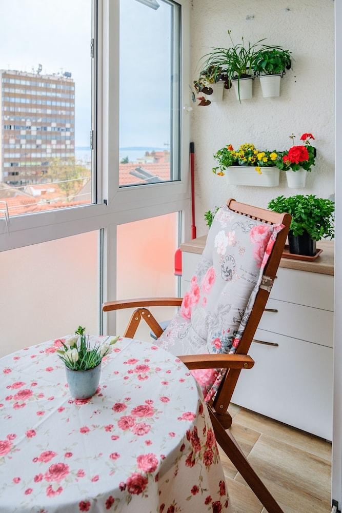 Hotel Apartment Vinka