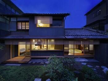 KYO NO ONDOKORO NISHIJIN VILLA #5 Featured Image