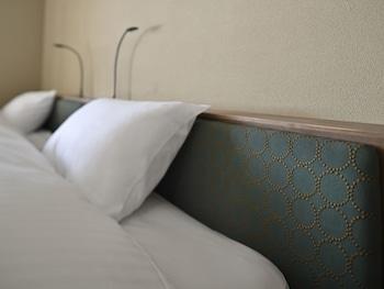 KYO NO ONDOKORO NISHIJIN VILLA #5 Room