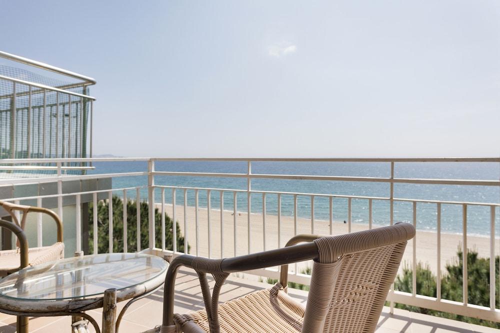 https://i.travelapi.com/hotels/39000000/38270000/38265600/38265579/b809d41e_z.jpg