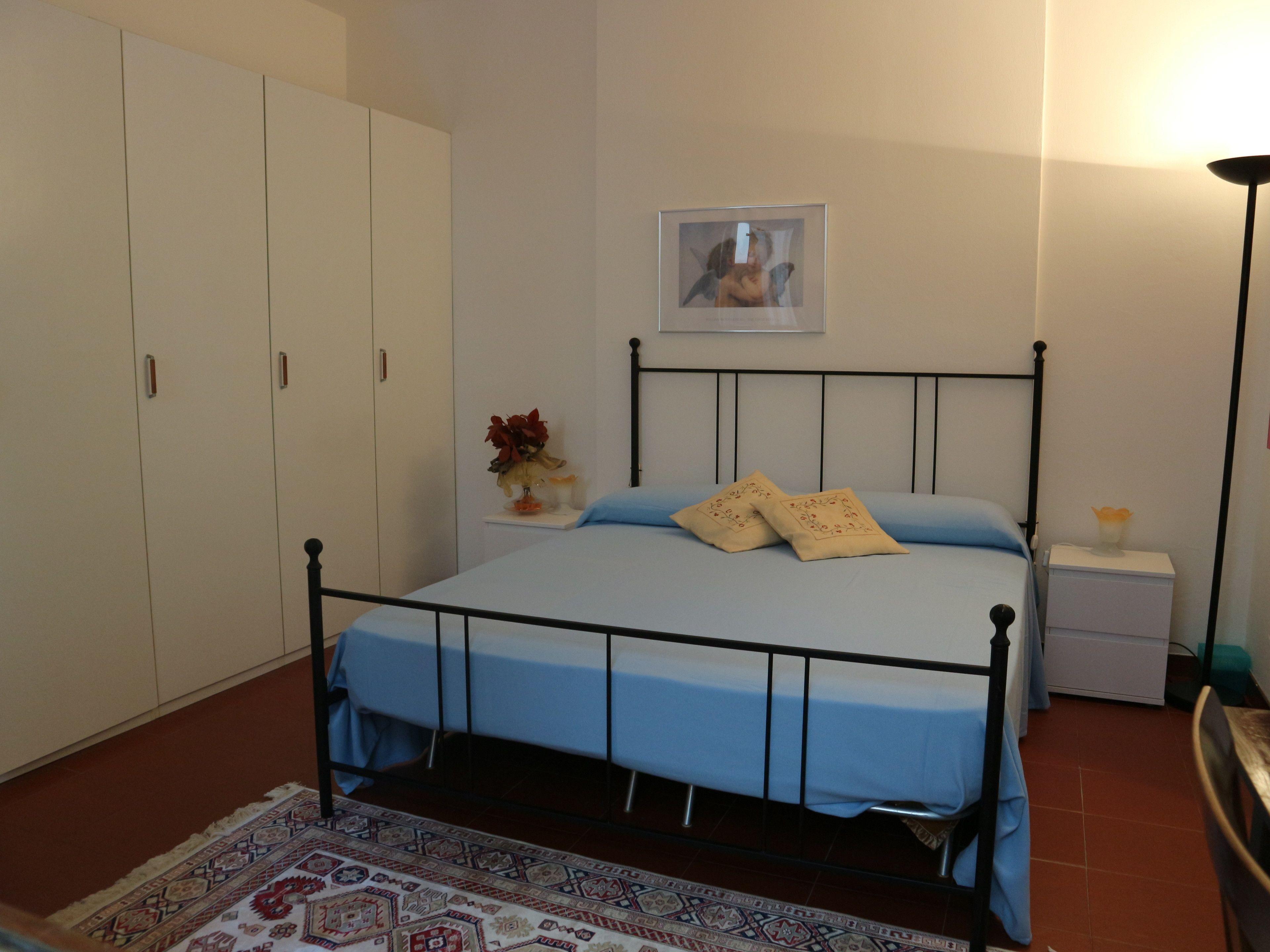 Vicenza - Stradella San Giovanni 7