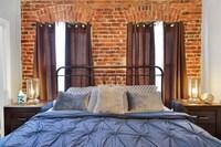 Classic Studio Suite, 1 King Bed