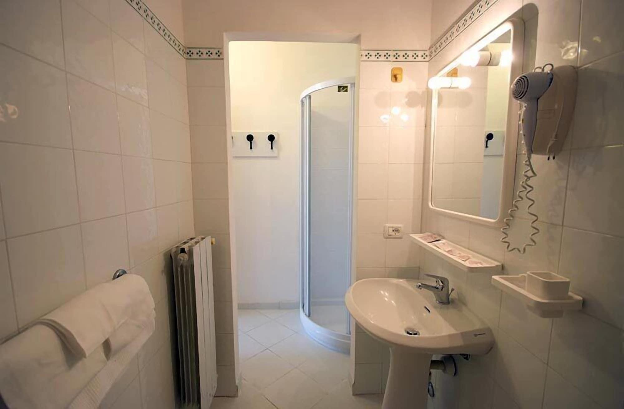 Appartamenti Le Sirene, Livorno