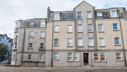 Gallowgate Apartment