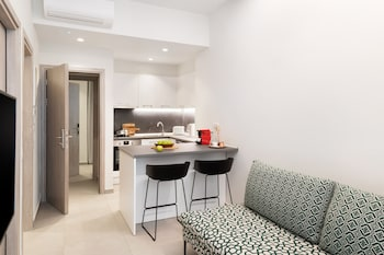 Thess Residences