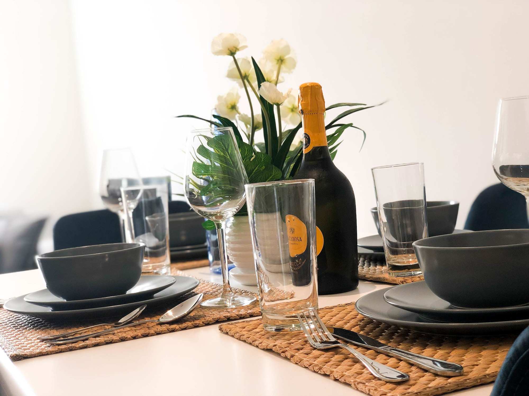 Regal Serviced Apartments, Bracknell Forest