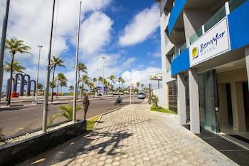 貝拉瑪飯店 Beira Mar Hotel