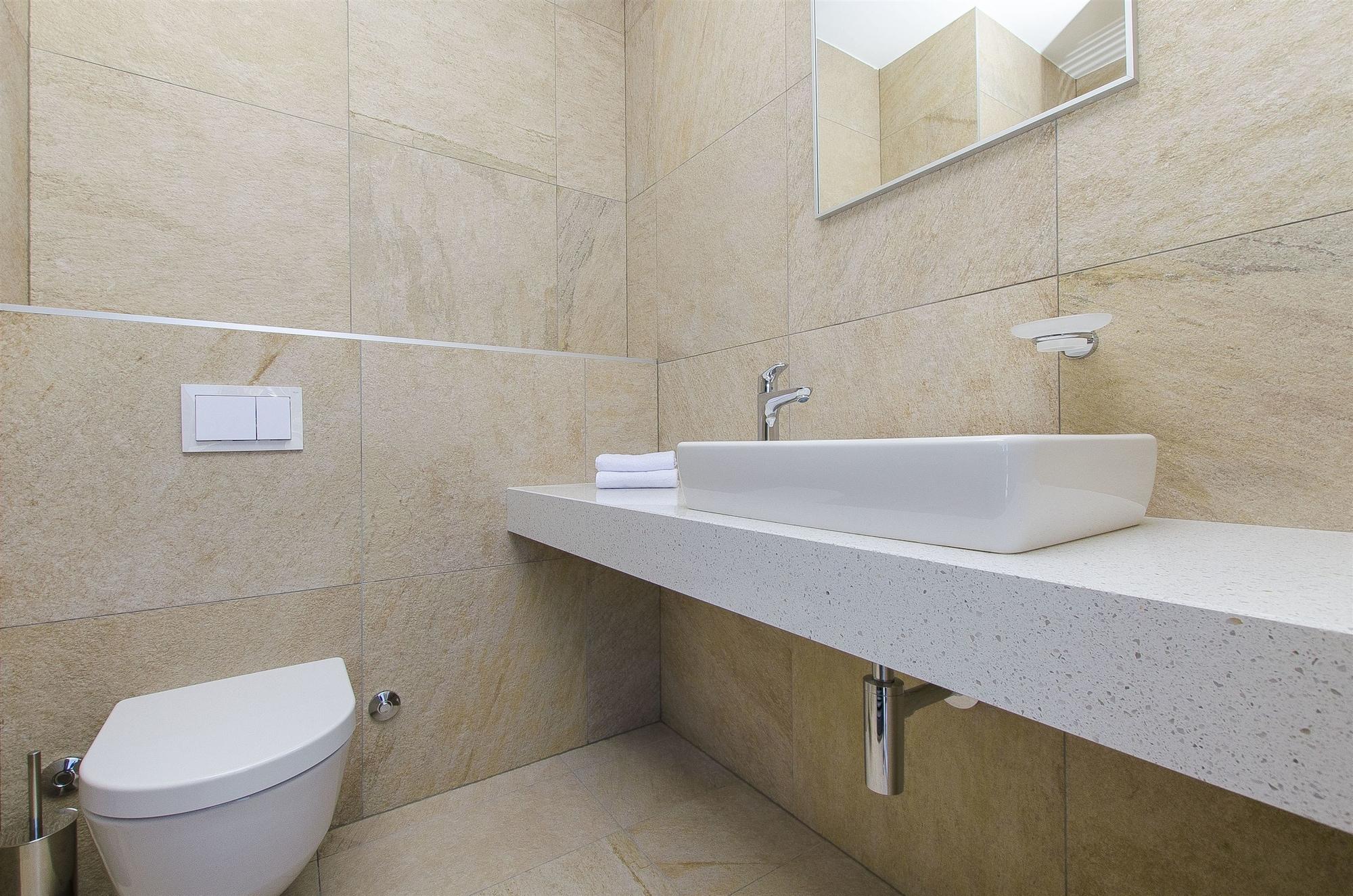 Villa Ivan, Omiš