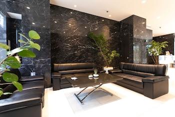 TOHO HOTEL MOTOMACHI Featured Image