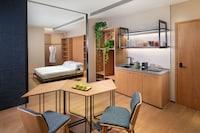 Suite (JDV)