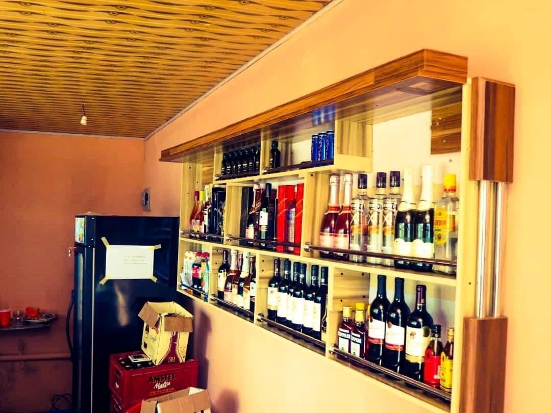 Govic T Hotel and Suites, Ikpoba-Okha