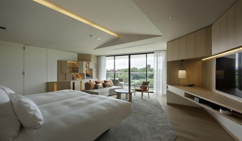 ソラノホテル image