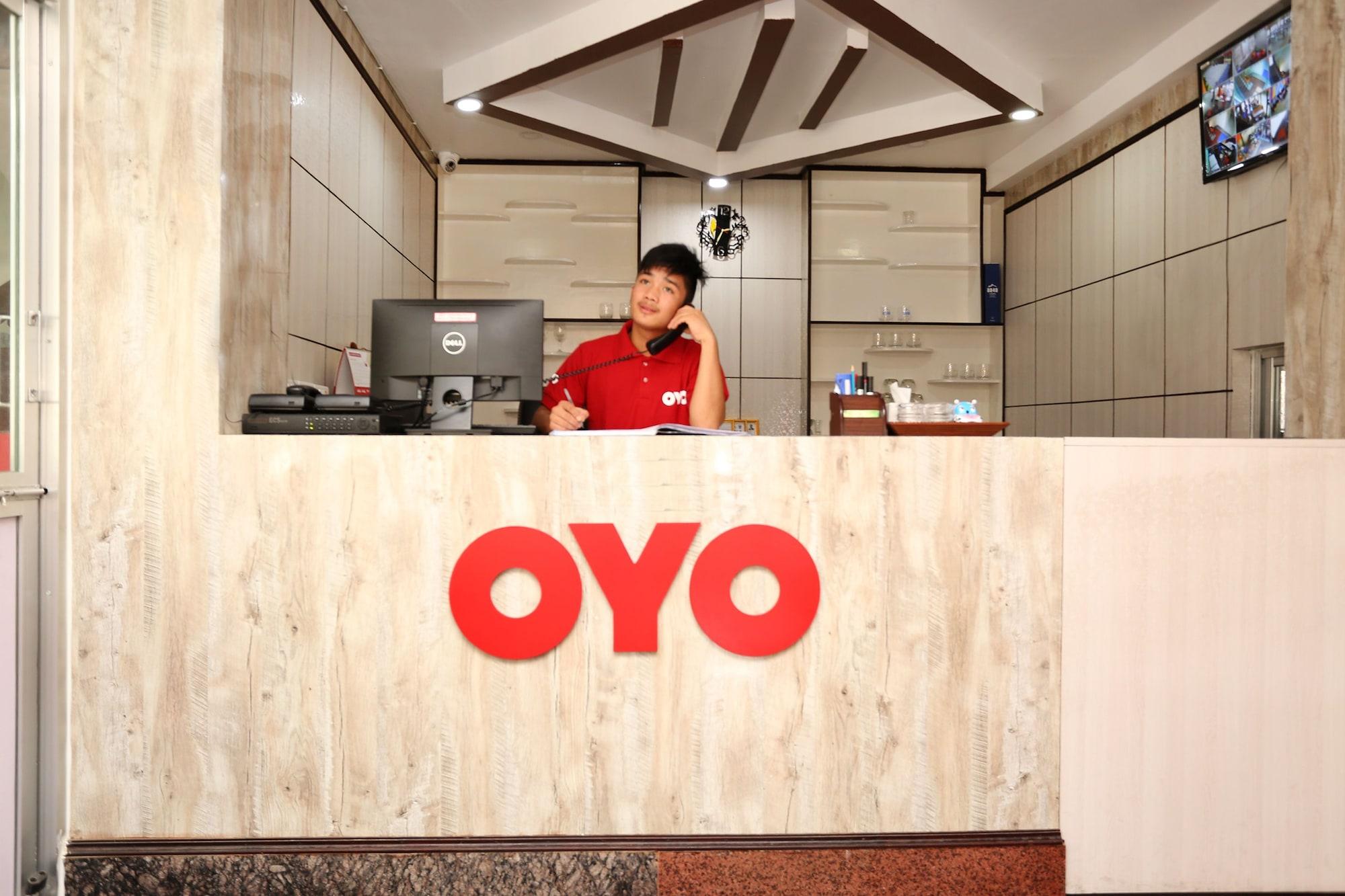 OYO 479 Quick 20, Narayani
