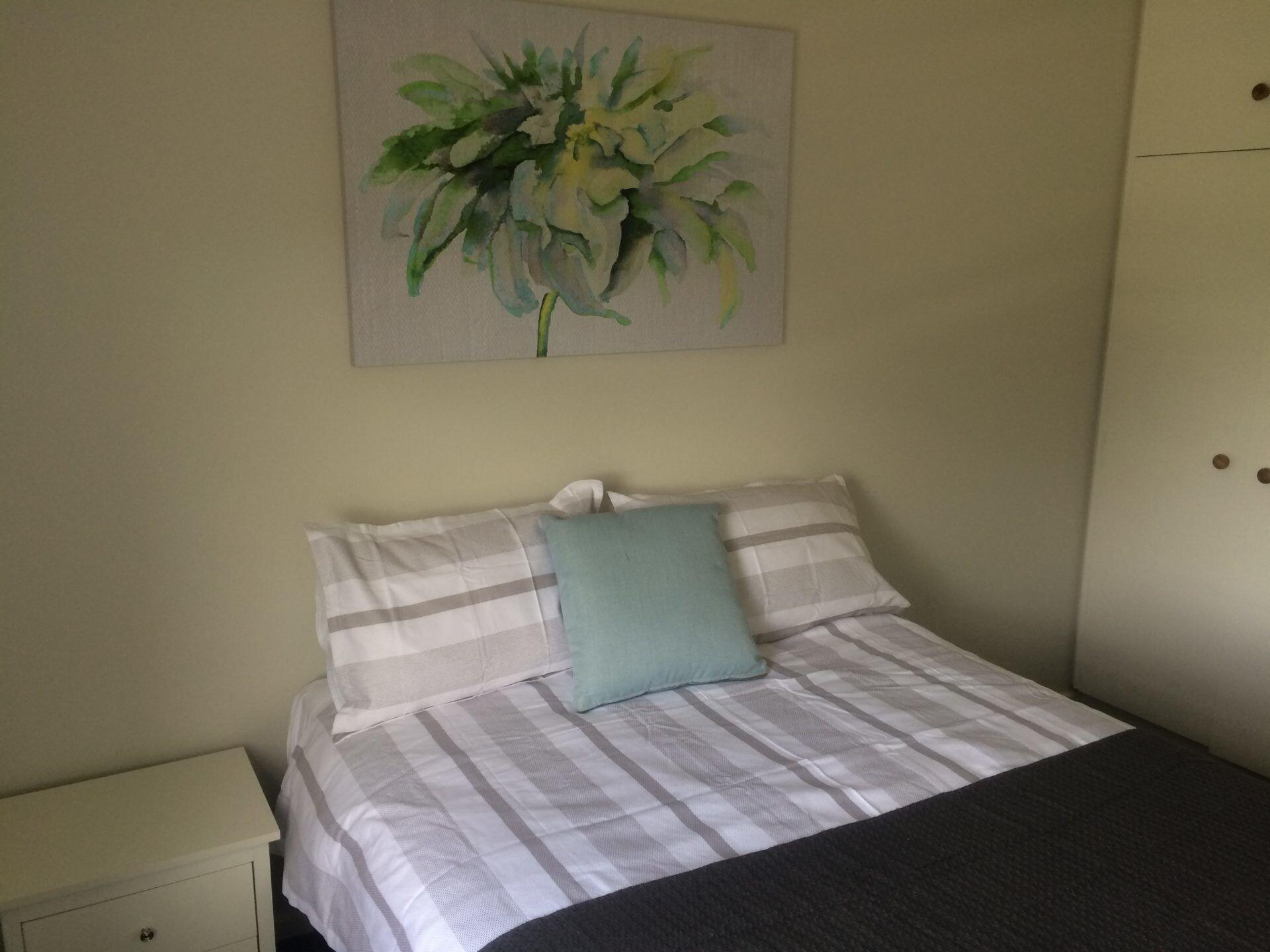 TC Gardens Apartment 11, Armidale Dumaresq