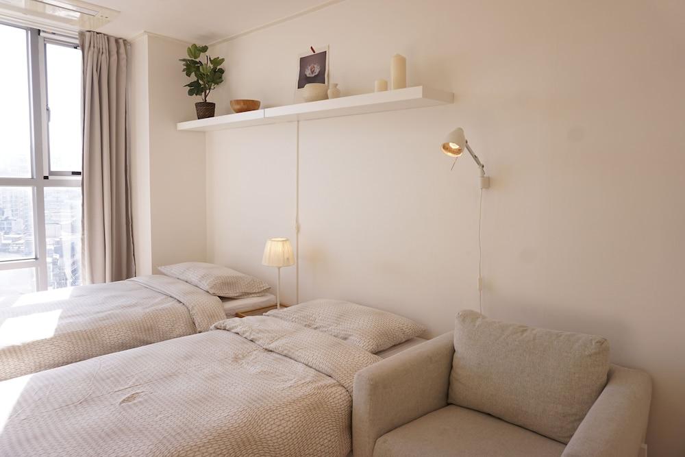 アリス アパートメント