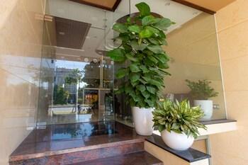 ダ ナン サンシャイン シー ホテル & アパートメント