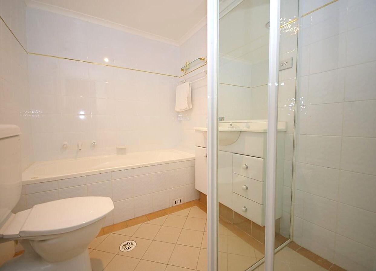 Parramatta Sorrel 2 Bedroom, Parramatta  - Inner