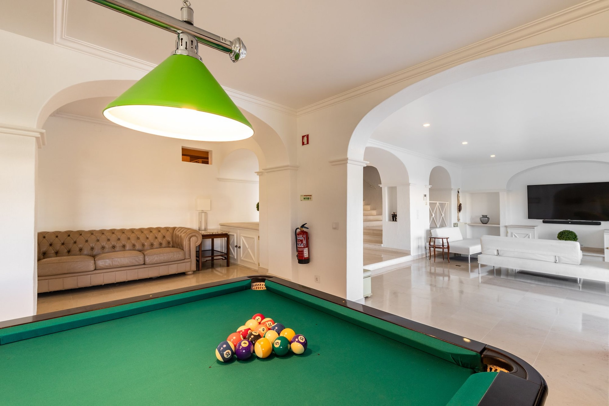 Estoril Luxury Suites & Spa, Cascais