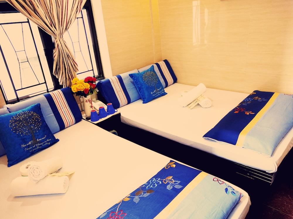https://i.travelapi.com/hotels/39000000/38960000/38951000/38950926/5d426a27_z.jpg