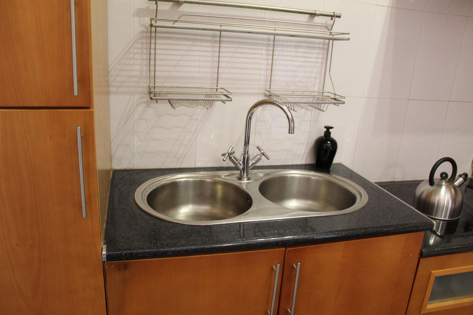 Cozy T1 Apartment in Marvila by Rental4all, Lisboa