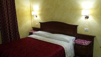 Hotel - Pitagora