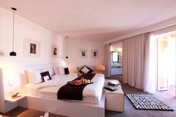 Hotel - Bab Hotel