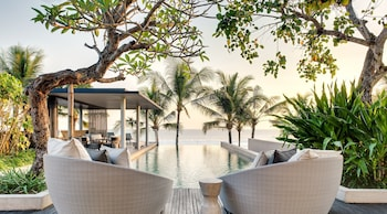 Hotel - Soori Bali