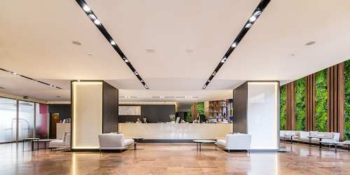 . Unirea Hotel & Spa